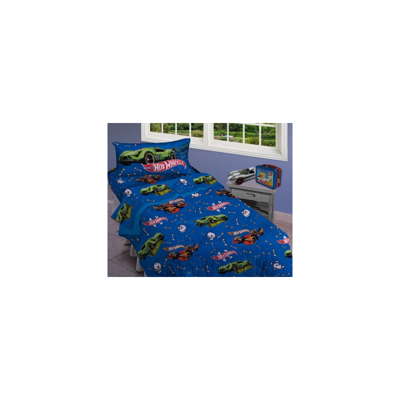 Baños Linea Infantil:Linea Infantil > Cover Linea Infantil Piñata para 1 y Media Plaza