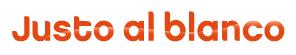 Justo al Blanco - Blanquería - Nuestra Tienda Online Mayorista